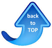 Back_to_top_button